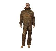 Камуфляжний костюм ПТ Варан