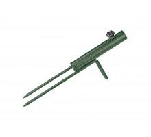 Тримач для зонта Carp Zoom Umbrella Holder 1