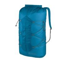 Туристичний рюкзак Ferrino Pudong 25 Blue