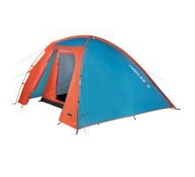 Палатка High Peak Rapido 3.0 Blue/Orange