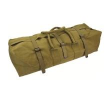 Сумка дорожня Highlander Rope Handle Tool Bag 24 Olive