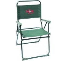 Крісло Carp Zoom Light Comfort Armchair CZ9613