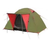 Тримісна Туристична Палатка Tramp Lite Wonder 3