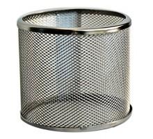 Плафон-сітка для газової лампи Tramp TRG-024