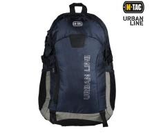 Рюкзак M-Tac Urban Line Light Pack Blue
