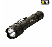 Тактичний ліхтар M-Tac P4