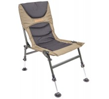 Крісло Brain Eco Chair HYC053L-II