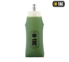 Бутилка для води M-Tac м'яка 500мл