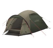 Палатка Easy Camp Quasar 200 Rustic Green