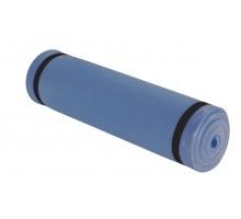 Карімат Easy Camp Classik PE Mat Blue