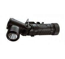 Універсальний, туристичний ліхтар Fenix MC11 Cree XP-E LED R2