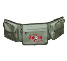 Сумка на пояс Carp Zoom Belt Bag