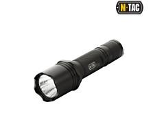 Тактичний ліхтар M-Tac T90-GB