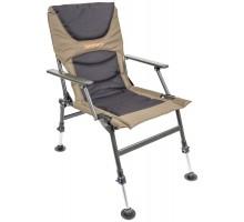Крісло Brain Eco Armchair HYC053AL-II
