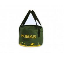 Відро для прикормки Kibas Line D 300