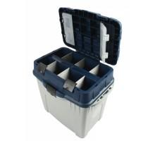 Ящик Aquatech Magnum Universal 2880, універсальний