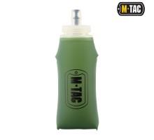 Бутилка для води M-Tac м'яка 600мл