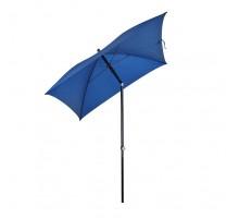 Фідерний зонт Carp Zoom Feeder Competition Bait Umbrella