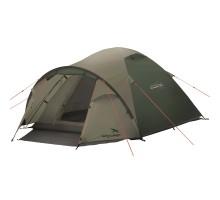 Палатка Easy Camp Quasar 300 Rustic Green
