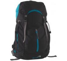 Рюкзак Easy Camp Dayhiker 35 Black
