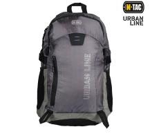 Рюкзак M-Tac Urban Line Light Pack Grey