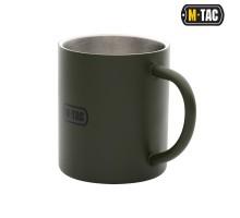 Термокружка M-Tac Olive 250ml