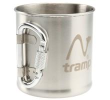 Туристична кружка Tramp TRC-012