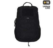 Рюкзак M-Tac Urban Line Force Pack Black