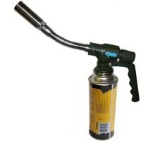 Газовий різак з поворотним стволом Tramp TRG-017