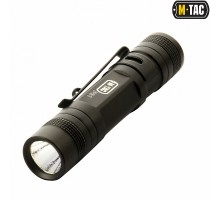 Ліхтарик M-Tac P21
