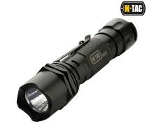 Тактичний ліхтар M-Tac M22-C