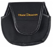 Неопреновий чохол для котушки Team Dragon