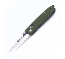 Складний ніж Ganzo G746-1-GR (зелений)