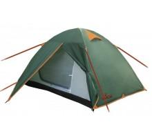 Палатка Totem Tapee