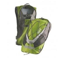 Рюкзак Easy Camp Shade 10 Green