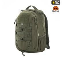 Рюкзак M-Tac Urban Line Force Pack Olive