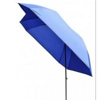 Фідерний зонт Carp Zoom V-Cast Umbrella CZ7329