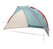 Пляжна палатка Easy Camp Bay 50 Ocean Blue