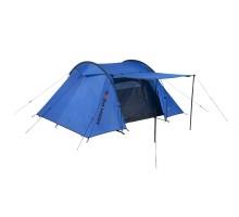 Палатка High Peak Kalmar 2.0 Blue/Grey