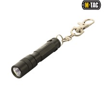 Ліхтарик M-Tac K2