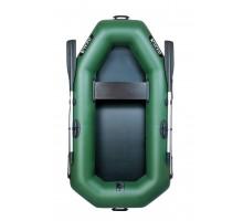Надувний човен Ладья ЛТ-220