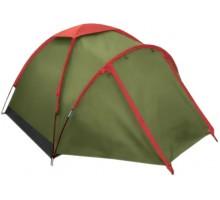 Тримісна Туристична Палатка Tramp Lite Fly 3