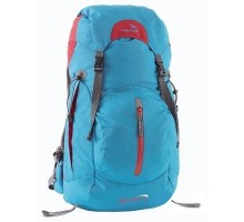 Рюкзак Easy Camp Dayhiker 25 Blue
