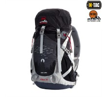 Туристичний рюкзак M-Tac Our Land 30l