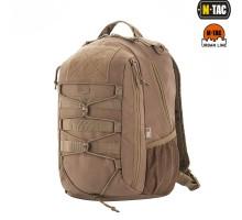Рюкзак M-Tac Urban Line Force Pack Coyote Brown