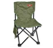 Стілець Carp Zoom Foldable Chair S