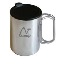 Туристична кружка Tramp TRC-045