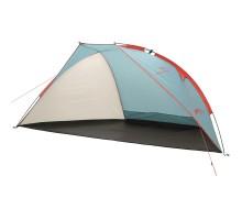 Пляжна палатка Easy Camp Beach 50 Ocean Blue