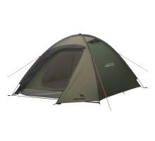 Палатка Easy Camp Meteor 300 Rustic Green