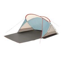 Пляжна палатка Easy Camp Shell 50 Ocean Blue
